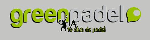 GreenPadel.es