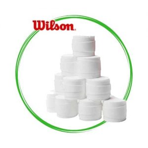 GreenPadel.es Over Grip Wilson