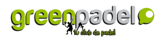 GreenPadel
